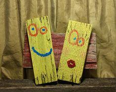 Plank, Burlap, Reusable Tote Bags, Hessian Fabric, Planks, Jute, Canvas