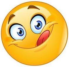 Emoticon Ilustraciones Stock, Vectores, Y Clipart – Ilustraciones Stock) Love Smiley, Emoji Love, Cute Emoji, Smiley Emoji, Images Emoji, Emoji Pictures, Cute Pictures, Funny Emoji Faces, Emoticon Faces