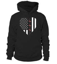 """# Doctor Nurse EMT Heartbeat USA American Flag Stars Stripes .  Special Offer, not available in shops      Comes in a variety of styles and colours      Buy yours now before it is too late!      Secured payment via Visa / Mastercard / Amex / PayPal      How to place an order            Choose the model from the drop-down menu      Click on """"Buy it now""""      Choose the size and the quantity      Add your delivery address and bank details      And that's it!      Tags: Doctor Nurse EMT…"""