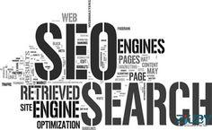 Web Design & Development: Fundamentals to enhance Google Page Ranking Part I...