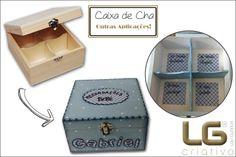 Caixa de chá: http://www.luisguarda.pt/produtos/cha-e-cafe
