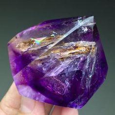 #ad #crystals #crystalhealing #minerals #geology
