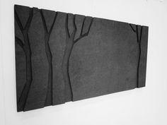 Innofusor - Hilhaiset puut, akustiikkalevytaidetta