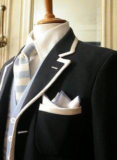 Offbeat groom gear ideas I stole from my husband's Pinterest   Offbeat Bride