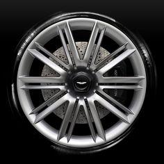 Matteo Gentile on Behance Rims For Cars, Car Wheels, Steering Wheels, Forged Wheels, 3rd Wheel, Custom Wheels, Modified Cars, Transportation Design, Alloy Wheel