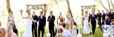 irongate-equestrian-ohio-wedding-photographer-red-gallery-photography 22