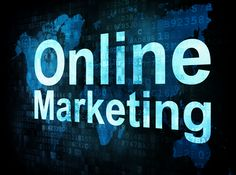 Excellent Insider Info For Internet Marketing Enthusiasts