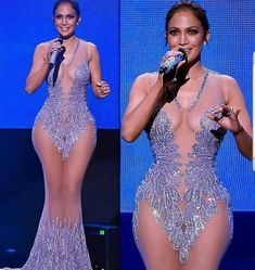 Beautiful and reveal Jennifer Lopez' photo sets internet on fire! Sexy Outfits, Sexy Dresses, Evening Dresses, Fashion Dresses, Prom Dresses, J Lo Body, Jennifer Lopez Photos, Jennifer Lopez Body, Celebs
