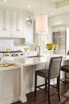 52 best traditional kitchens images kitchen cabinets in bathroom rh pinterest com
