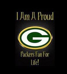 Green Bay Packers fan for life. Packers Baby, Go Packers, Packers Football, Greenbay Packers, Packers Gear, Football Baby, Football Season, Football Team, Football Crafts
