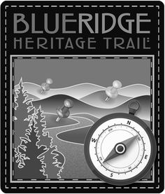 About The Blue Ridge Heritage Trail