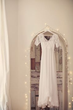 Just some ideas :) I do not own these photos French Wedding, Paris Wedding, Wedding Bride, Wedding Dreams, Wedding Things, Wedding Stuff, Boho Gown, Bridal Jumpsuit, Elegant Bride