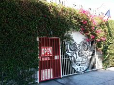 15 BEST OFF THE BEATEN PATH THINGS TO DO IN LOS ANGELES