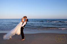 #postboda #wedding #boda #casamiento #matrimonio #casamento #novia #novio #noiva #noivo #pareja #playa #beach #praia #fotografia #photography #weddingphotography #beachphotography #Selope #Selopefotovideo #preboda #postwedding #caballo