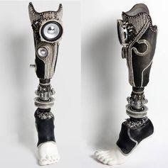 alternatvie_prosthetic_leg_2