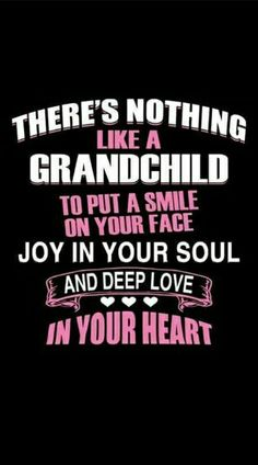 Grandson Quotes, Quotes About Grandchildren, Nana Quotes, Sign Quotes, My Children Quotes, Quotes For Kids, Family Quotes, Bob Marley, Heart Touching Story
