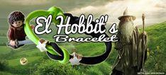 El Hobbit's Bracelet