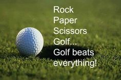 Our Residential Golf Lessons are for beginners, Intermediate & advanced. Our PGA professionals teach all our courses in an incredibly easy way to learn and offer lasting results at Golf School GB. www.residentialgolflessons.com