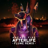 Arcade Fire - Afterlife (Flume Remix) by Flume on SoundCloud