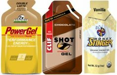 Best Mid-Run Fuel for your Budget - Women's Running