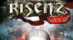 Risen 2: Dark Waters apenas R$89.99 Com uma configuração expandida, uma nova história, novos personagens e uma base técnica totalmente renovada Risen 2 vai expandir o sucesso da franquia Risen em todo o mundo.