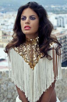 Maria Simon Photography