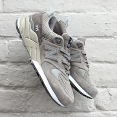 20 Best New balance grey collection images  2085801a5