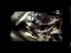 Boney M.- Ma Baker 2000   Remix