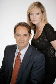 Carly & Craig (ATWT)