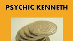 Psychic to Clear All Your Doubts, WhatsApp: