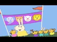 Peppa Pig English Episodes New Episodes 2015 3
