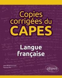 Pour Acceder Au Catalogue Cliquez Sur Visiter Langue Francaise Capes France