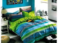 Mai, Comforters, Blanket, Home, Creature Comforts, Quilts, House, Rug, Homes