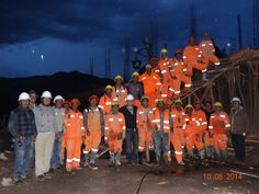 CONSTRUCCIÓN DEL  IES LIBERTADOR SIMÓN BOLIVAR EN SAN PABLO, CUSCO Septiembre.2014