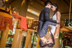 Empezamos el fin de semana con un nuevo post en el blog! En este caso les dejamos el casamiento de Juan & Karen; nos encantó que se tomaran bastante tiempo para hacer la sesión de fotos, nos gustó mucho cómo quedó! #bodas #wedding Fotografia de bodas en Buenos AIres, Argentina Fotos espontáneas y naturales
