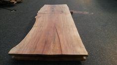 1500,- m2 Plataan hout kopen? Houtleverancier Fijnhout Drenthe