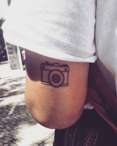 Time Tattoos, Body Art Tattoos, Sleeve Tattoos, Tatoos, Ankle Tattoos, Arrow Tattoos, Unique Tattoos, Small Tattoos, Cool Tattoos
