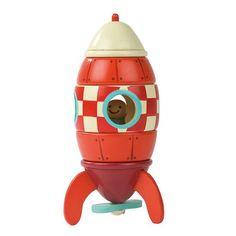 Janod Magnetic Rocket Janod http://www.amazon.co.uk/dp/B001CWBVH6/ref=cm_sw_r_pi_dp_OqtKwb0WCDB12