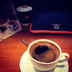 #coffee #moc #mocistanbul