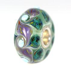 Stunning Bead!! Trollbeads Gallery - Classic Unique 7468, $45.00 (http://www.trollbeadsgallery.com/classic-unique-7468/)