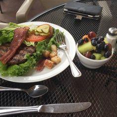Marvin S Restaurant Novato Ca United States
