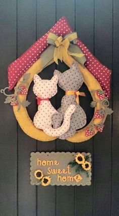 Arts And Crafts Target Cat Crafts, Diy And Crafts, Arts And Crafts, Sewing Projects, Craft Projects, Projects To Try, Diy Y Manualidades, Types Of Craft, Love Craft