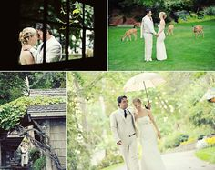 Filberg Grounds in Comox Valley, BC.  stunning scenery.  My Wedding Day