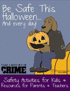 1000 Images About Free Halloween Teacher Stuff