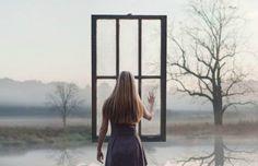 El deseo, la ansiedad, el insomnio y el tormento que le produce una frustrada historia de amor: ese amor imposible, inalcanzable, irrealizable, irresoluto..