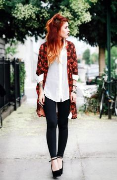winter-outfits-for-teen-girls-7