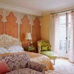 Dream Bedrooms: Maximalist or Minimalist? | Apartment Therapy