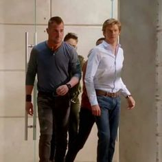 Image result for lucas till as macgyver in jeans