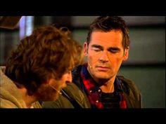 Mag ik dan bij jou - Jim de Groot en Jeroen van der Boom (The Passion 20...