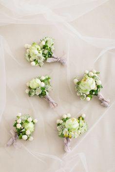 Romantic Greece Destination Wedding with Pink and Orange Blooms - MODwedding Boutonnieres, Mod Wedding, Wedding Day, Fireworks Cake, Wedding Planner, Destination Wedding, Greece Destinations, Anna, Greece Wedding
